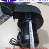 motor-quat-hut-khoi-mui-ly-tam-500w-chat-luong-cao-gia-re